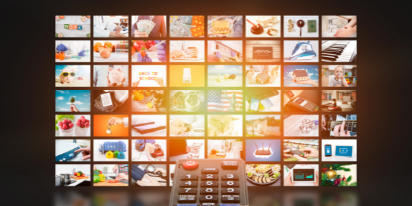 Is TV Advertising In Malaysia Still Relevant? 3 Reasons You Can Be Certain It Is