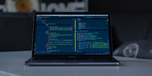 How I Learnt To Code In 3 Months And Got Hired