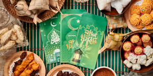 Raya Ads We Can't Get Enough Of