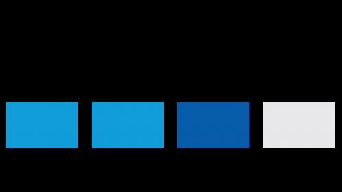 GoPro-Logo-500x281