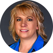 Kristin Circular