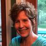 Rebecca Colmer