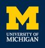U-M_Logo-Hex
