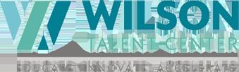 wtc-logo-tagline-sm