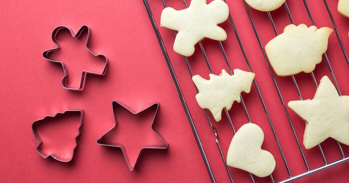 7 Signs Your Agency Does Cookie-Cutter Marketing