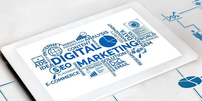 Digital Marketing 101: 30 Terms You Need to Know