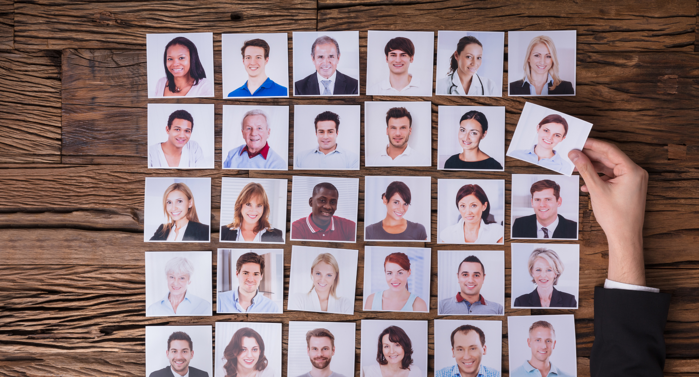 How Radio Can Help You Successfully Recruit Employees
