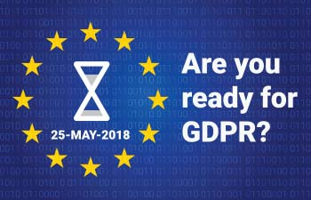 What is GDPR and Will It Impact my Business?