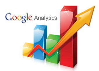 The Evolution of Google Analytics