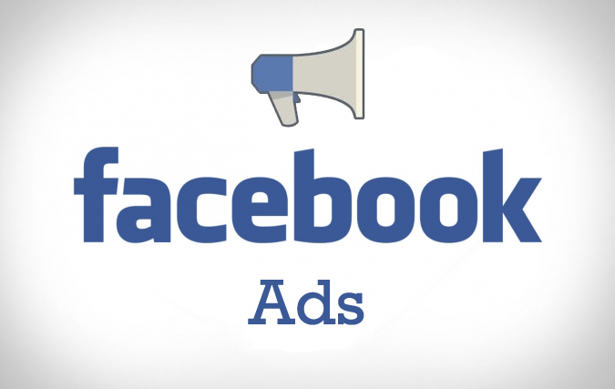 Facebook- Should I Boost? Promote? Or Sponsor a Newsfeed Ad? Diagnosing these 3 Key Questions!