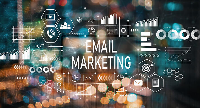 How to Incorporate Email Marketing into Any Campaign