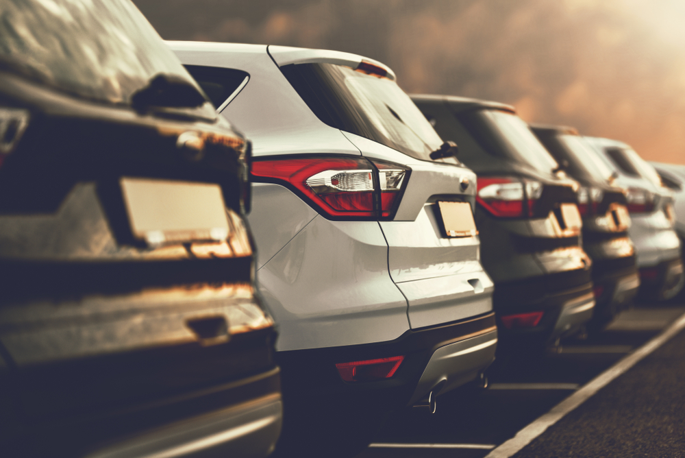 Still Using Your Automotive Co-Op Plan to Market Your Dealership? Here's What You're Missing