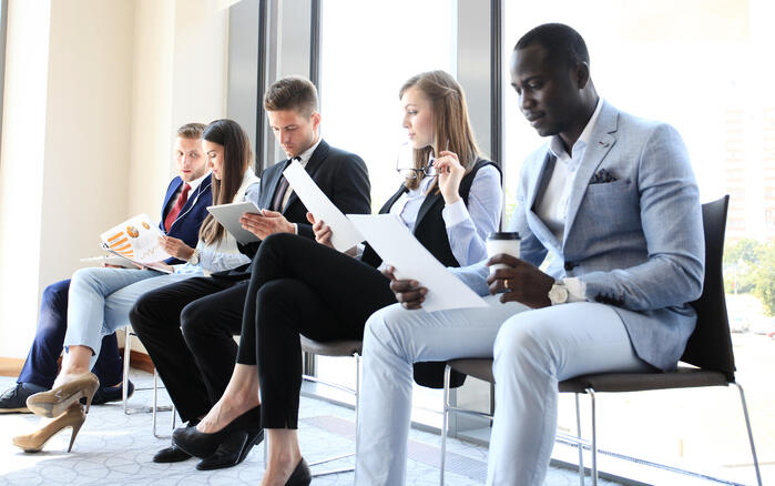 Recruiting New Employees? Your Messaging Matters