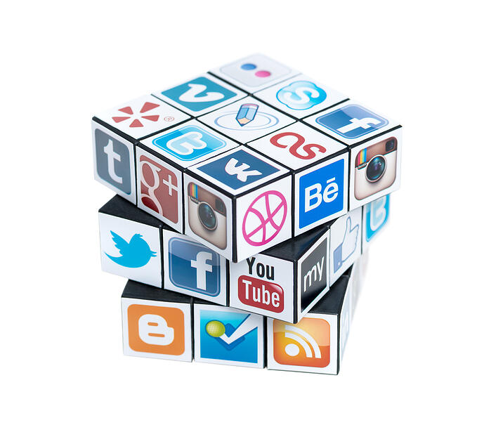 What is Your Social Media Engagement Strategy?