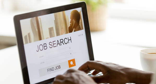 The Secret to Effective Recruitment Marketing Campaigns