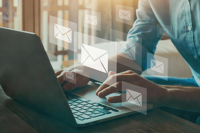 Why Marketers Should be Prioritizing Email Marketing Right Now