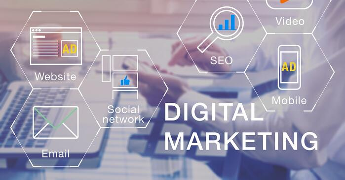 How a Digital Marketing Expert Can Help Your Business
