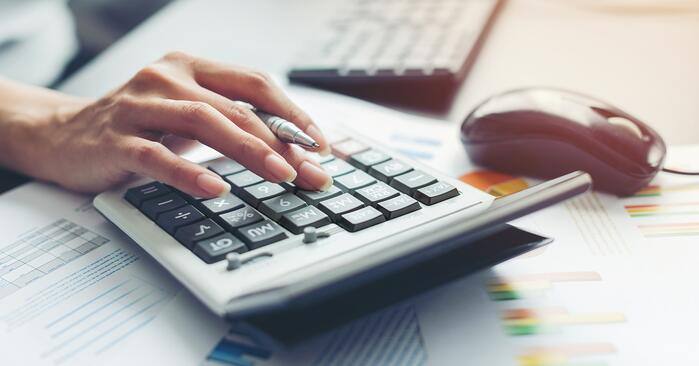 How to Calculate the ROI of Your Next Marketing Campaign