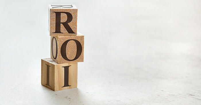 How to Effectively Integrate Your Digital and Radio Advertising Creative for Bigger ROI