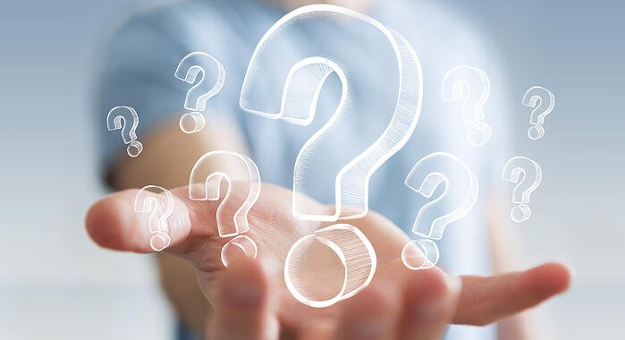 Marketing's Most Frequently Asked Questions