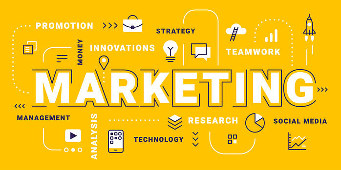 How to Create a Well-Rounded Integrated Marketing Campaign for Your Small Business