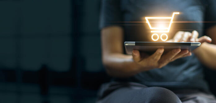 How The Consumer Journey Creates Loyal Customers