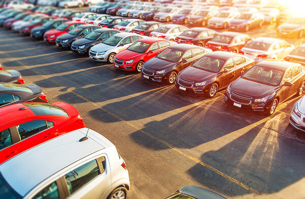 The Secret to Success in Digital Marketing for the Auto Industry