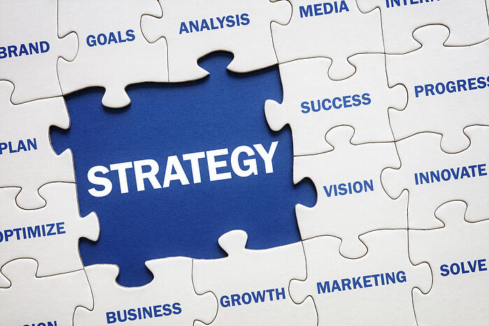 Which Marketing Strategies Work Best for Your Small Business?