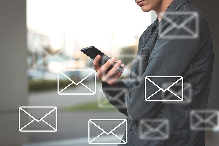 Planning Your Email Marketing to Bring in the Best ROI