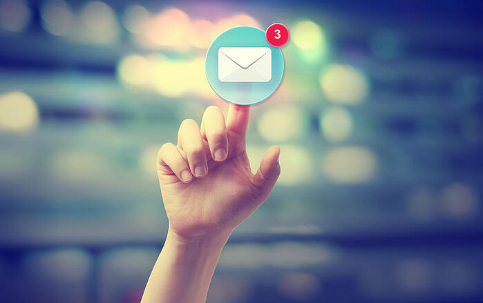 How Email Can Drive Results for Marketing Campaigns