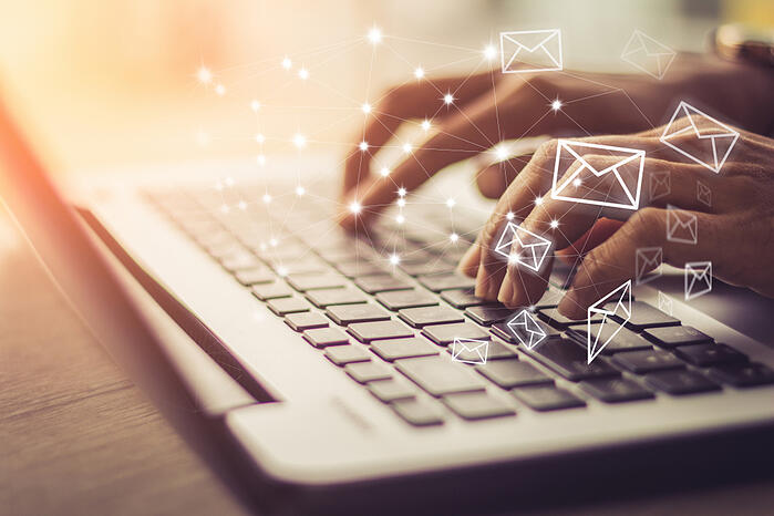 4 Ways To Pair Email With Your Other Ad Strategies