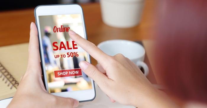 What is Digital Advertising?