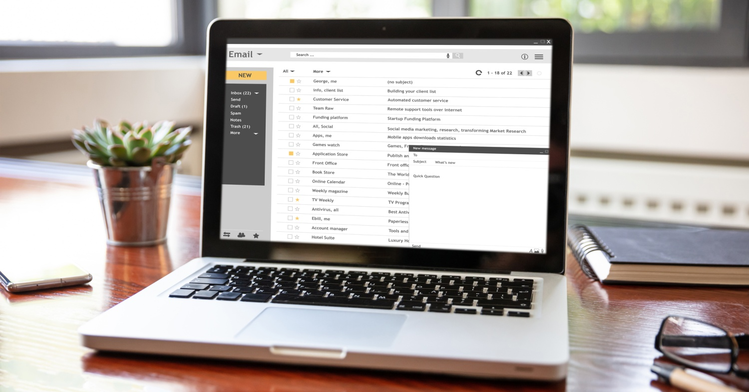 Why Your Email List is SO Important
