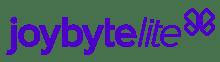 JoybyteLite-Logo-Purple