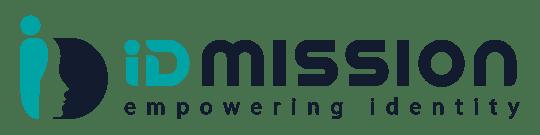 IDmission-Logo-1