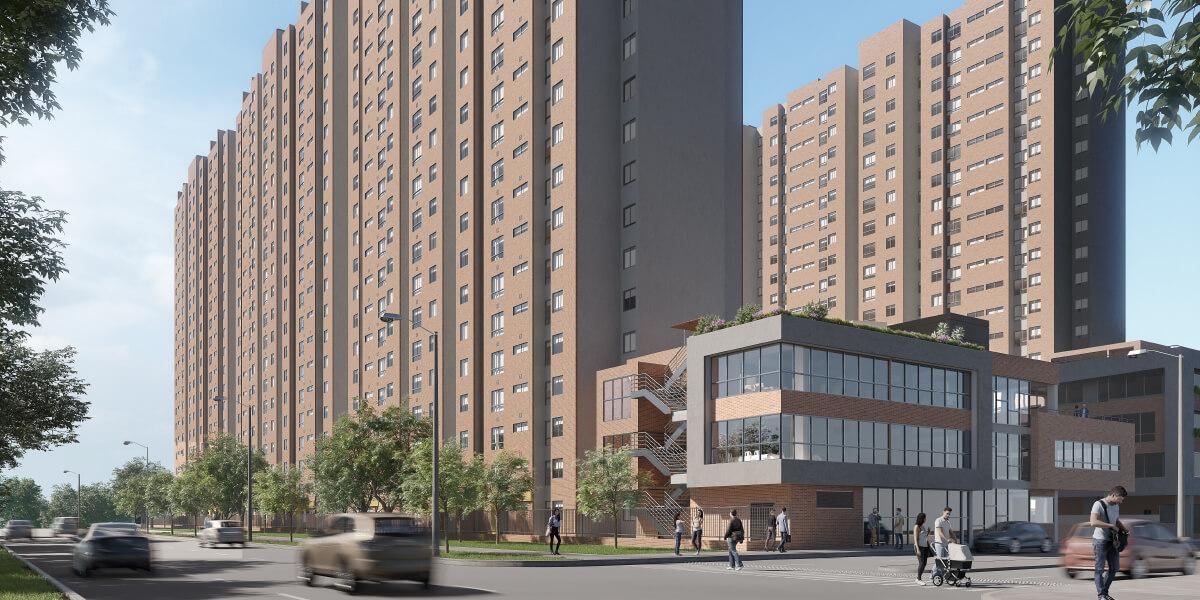 Coninsa-blog-apartamentos-vis-bogota-castilla-urbana-2