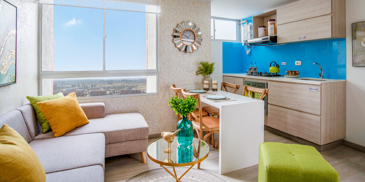Coninsa-blog-apartamentos-vis-bogota-castilla-urbana-3