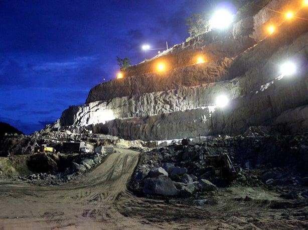COninsa-blog-construccion-hidroituango