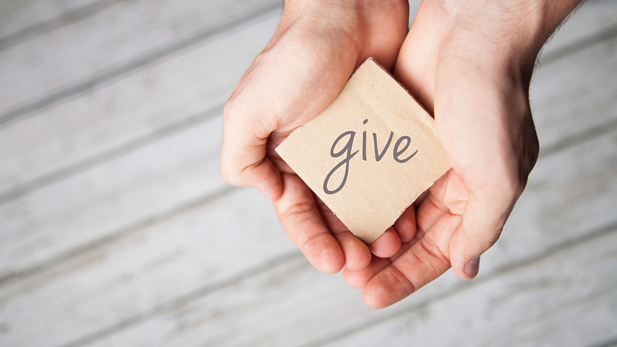 How To Claim Tax Deductible Donations With Churches or Charities