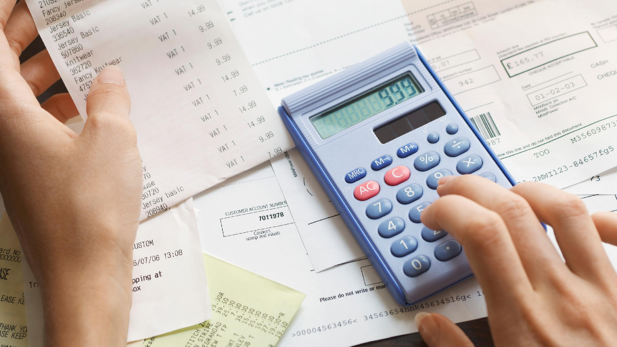 How To Cut Down Expenses In Your Business