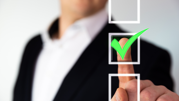 Pass One of These Alternative Tests To Qualify For JobKeeper.