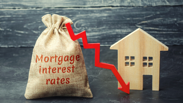 Should You Break Out Of Your Fixed Interest Rate?