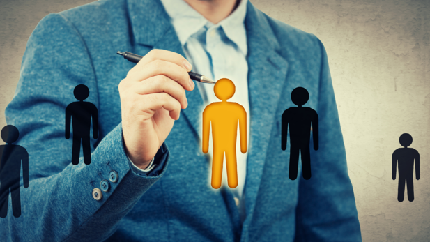 JobKeeper: The Distinction Between Business Participants & Employees