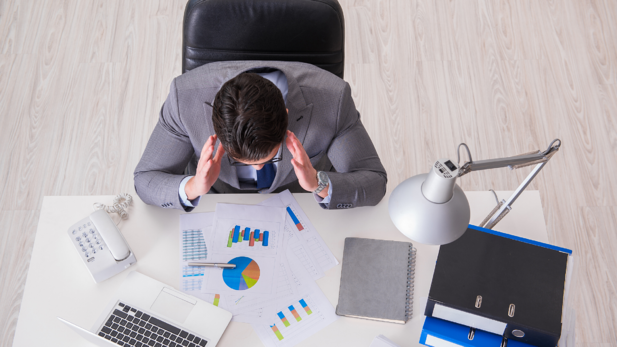 Critical Reasons to Stay On Top Of Your Bookkeeping