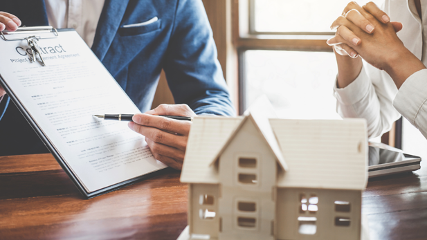 What You Need To Know About Land Tax