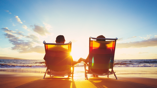 Can You Only Withdraw Profit From SMSF After You Turn 60?