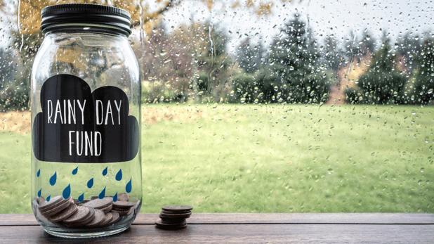 3 Key Tips To Start Your Rainy Day Fund