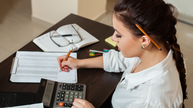 'You Get What You Pay For' Also Applies To Bookkeepers