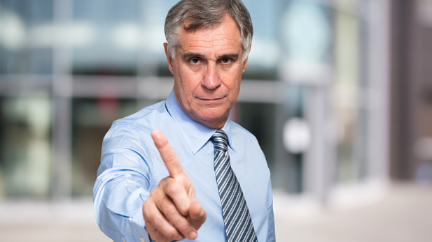 Why You Should Never Set Up An SMSF Without A Corporate Trustee