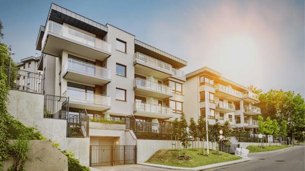 3 Ways To Fund Property Development